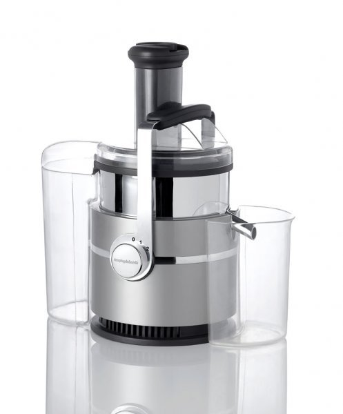 MORPHY RICHARDS 48951